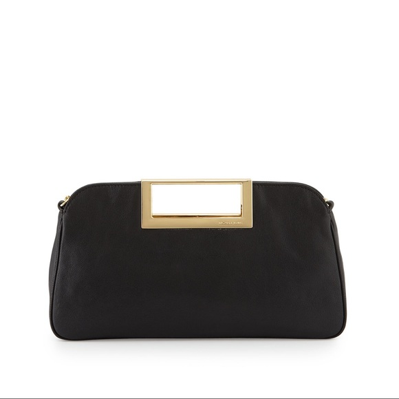 Michael Kors Berkley Clutch BNWT